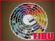 TIBU Treppenshop