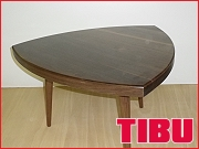 TIBU Treppenshop Sonstiges