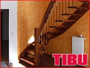 TIBU Treppenshop Treppen